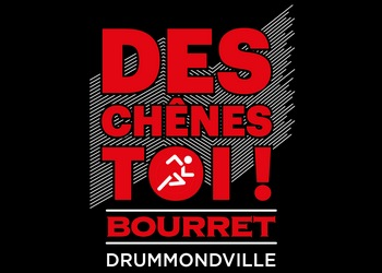 Photo of Course des Chênes-Toi 2020, Drummondville (Canada)