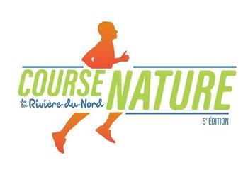 Photo of Course nature de la Rivière du Nord 2020, Saint-Jérôme (Canada)