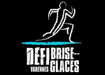 Photo of Défi Brise Glaces 2019, Varennes, Québec (Canada)