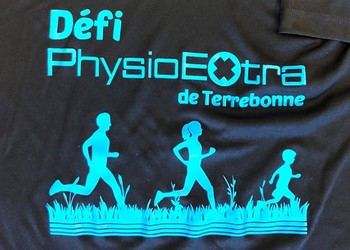 Photo de Défi PhysioExtra de Terrebonne 2020 (Canada)