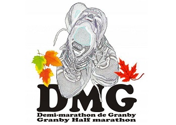 Photo of Demi Marathon de Granby 2019, Québec (Canada)
