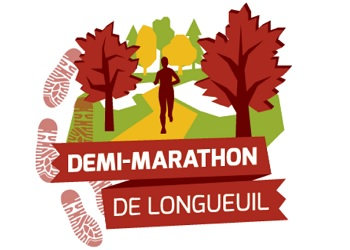 Photo of Demi Marathon de Longueuil 2019, Québec (Canada)
