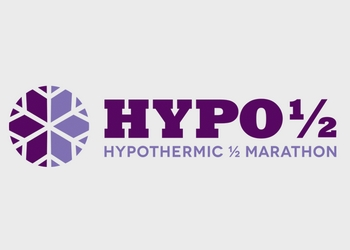 Photo of Demi Marathon Hypothermique d'Oka 2020 (Canada)