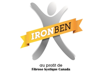 Photo de Défi IronBen 2020, Shawinigan (Canada)
