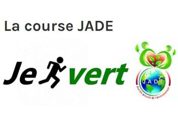 Photo of Course Jade 2019, Sainte-Anne-des-Plaines, Québec (Canada)