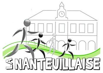 Photo of Nanteuillaise 2020, Nanteuil-le-Haudouin (Oise)