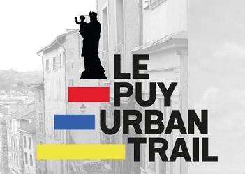 Photo of Le Puy Urban Trail 2020, Le Puy-en-Velay (Haute Loire)