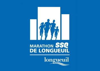 Photo of Marathon SSQ de Longueuil 2020 (Canada)