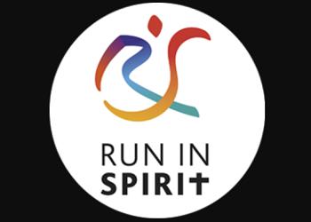 Photo of Run In Spirit 2020, Lyon (Rhône)