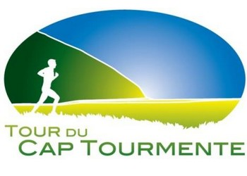 Photo of Tour du Cap Tourmente 2020, Saint-Joachim (Canada)