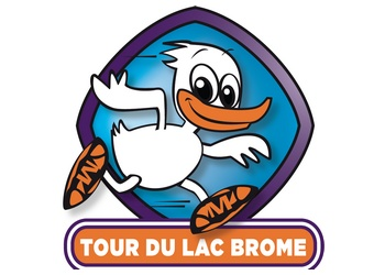 Photo of Tour du Lac Brome 2020, Knowlton (Canada)