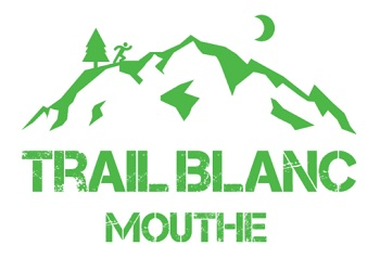 Photo of Trail blanc de Mouthe 2020 (Doubs)