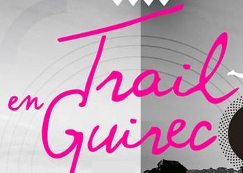 Photo de Trail en Guirec 2020, Perros-Guirec (Cotes d'Armor)