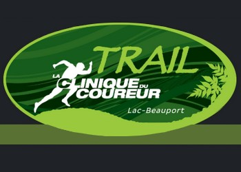 Photo of Trail La Clinique du Coureur 2020, Lac-Beauport (Canada)