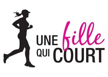Photo of Course féminine Une Fille qui court 2019, Trois-Rivières, Québec (Canada)