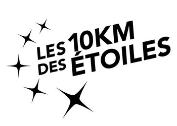 Photo de 10 km des étoiles 2021, Paris