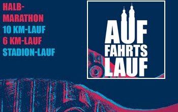 Photo of Auffahrtslauf St. Gallen 2020 ()