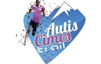 Photo de Autis'CimesTrail 2021, Digne-les-Bains (Alpes de Haute Provence)