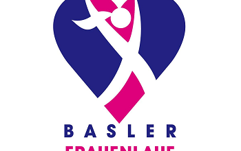 Photo of Basler Frauenlauf 2019, Basel (Suisse)
