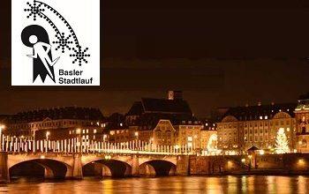 Photo of Basler Stadtlauf 2019, Basel (Suisse)