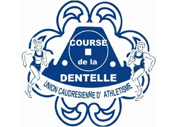 Photo de Course de la dentelle 2021, Caudry (Nord)