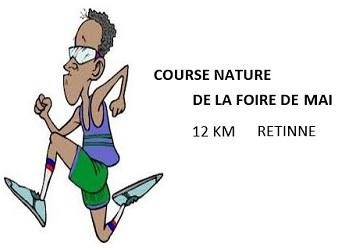 jogging point gutschein mai 2019
