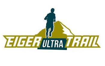 Photo of Eiger Ultra Trail 2019, Grindelwald (Suisse)