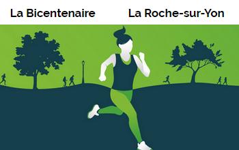 Photo of Bicentenaire 2020, La Roche-sur-Yon (Vendée)
