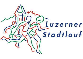 Photo de Lucerne City Run 2020, Luzern (Suisse)