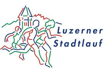 Photo of Lucerne City Run 2020, Luzern (Suisse)