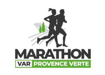 Photo of Marathon Var Provence Verte 2020, Brignoles