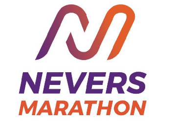 Photo of Nevers Marathon 2019, Magny-Cours (Nièvre)