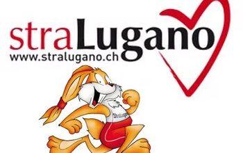 Photo of StraLugano 2020 ()