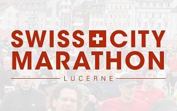 Photo of Swiss City Marathon 2020, Luzern (Suisse)