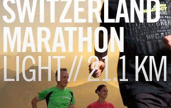 Photo of Switzerland Marathon Light 2020, Sarnen (Suisse)