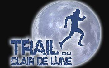 Photo de Trail du Clair de Lune 2020, Maubeuge (Nord)