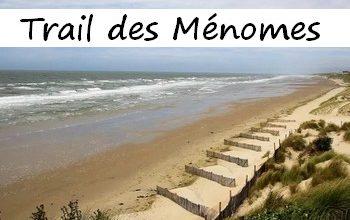 Photo de Course Nature La Complice 2020, Merlimont (Pas de Calais)