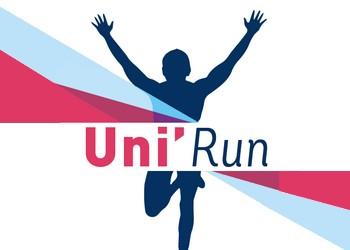 Photo de Uni'Run 2019, Saclay (Essonne)