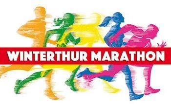 Photo of Winterthur Marathon 2020 (Suisse)