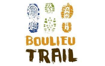 Photo of Boulieu Trail 2019, Boulieu-lès-Annonay (Ardèche)