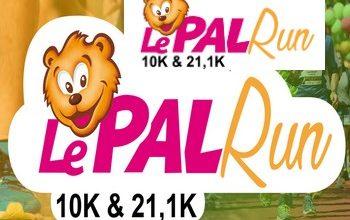 Photo de Pal Run 2021, Dompierre-sur-Besbre (Allier)