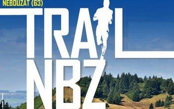 Photo de Trail NBZ 2021, Nébouzat (Puy de Dôme)