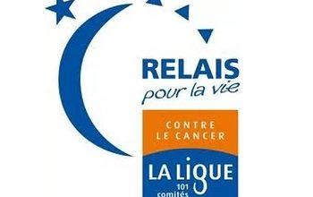Photo of Relais pour la vie Savoie 2020, La Motte-Servolex