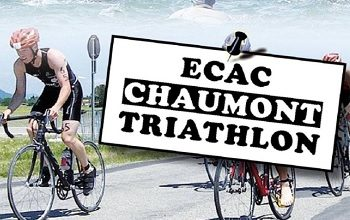 Photo de Triathlon de Chaumont 2020 (Haute Marne)