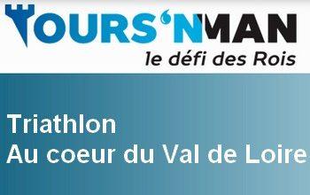 Photo of Tours'nman, Le défi des Rois 2020, Saint-Pierre-des-Corps (Indre et Loire)