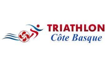 Photo de Triathlon Côte Basque 2020, Saint-Pée-sur-Nivelle (Pyrénées Atlantiques)