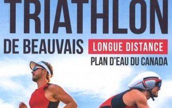 Photo of Triathlon de Beauvais 2019 (Oise)