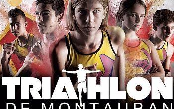 Photo de Triathlon de Montauban 2020 (Tarn et Garonne)