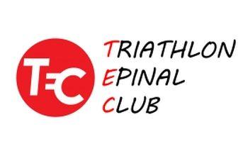 Photo de Triathlon d'Epinal 2020, Chaumousey (Vosges)
