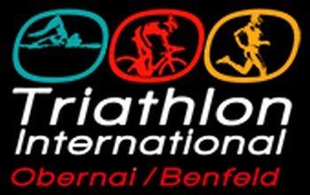 Photo of Triathlon International d'Obernai 2019 (Bas Rhin)